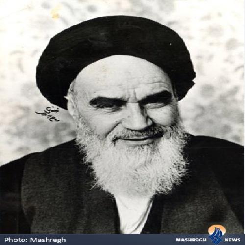 تحقیق درباره زندگینامه امام خمینى (ره) از ولادت تا رحلت